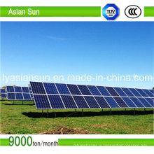 Высокое качество солнечной системы солнечной кронштейн с конкурентоспособной ценой