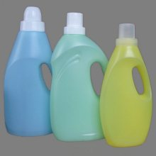 laundry liquid for clothes and others