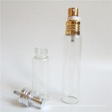 30 мл прозрачная стеклянная бутылка 20ml (NBG10)