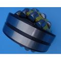 rolamento de rolo esférico 22311 22311C 22311K do rolamento da elevada precisão