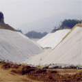 High Strength Roofing Felts 200g/m2 Nonwove Geotextile