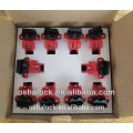 OEM & CE Détection de disjoncteurs multifonctions à sécurité miniature et étiquette