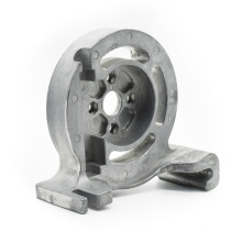 custom aluminum mold die casting molding other power tools accessories spare parts making