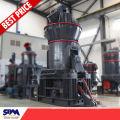Sri lanka mtm graphite grinder mill, raymond coal grinding mill
