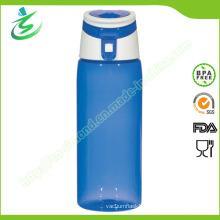 650ml Wholesale Tritan Plastic Drink Bottle