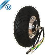 Горячий продавать 800 Вт колесо мотор bldc концентратор мотор e-велосипед /Электрический велосипед Сделано в Китае