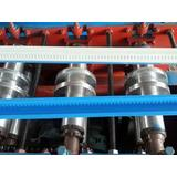 Light Steel Keel Ceiling Frame Roll Forming Machine