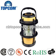 ultra bright 30 led camping lantern