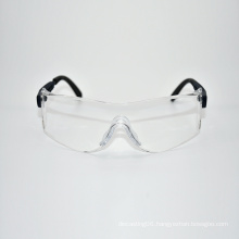 China Custom 3d models for plastic molding sunglasses lens mold