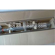 Rouleau de balle d'origine LBS8uu LBS16UU portant un palier à haute vitesse de haute qualité