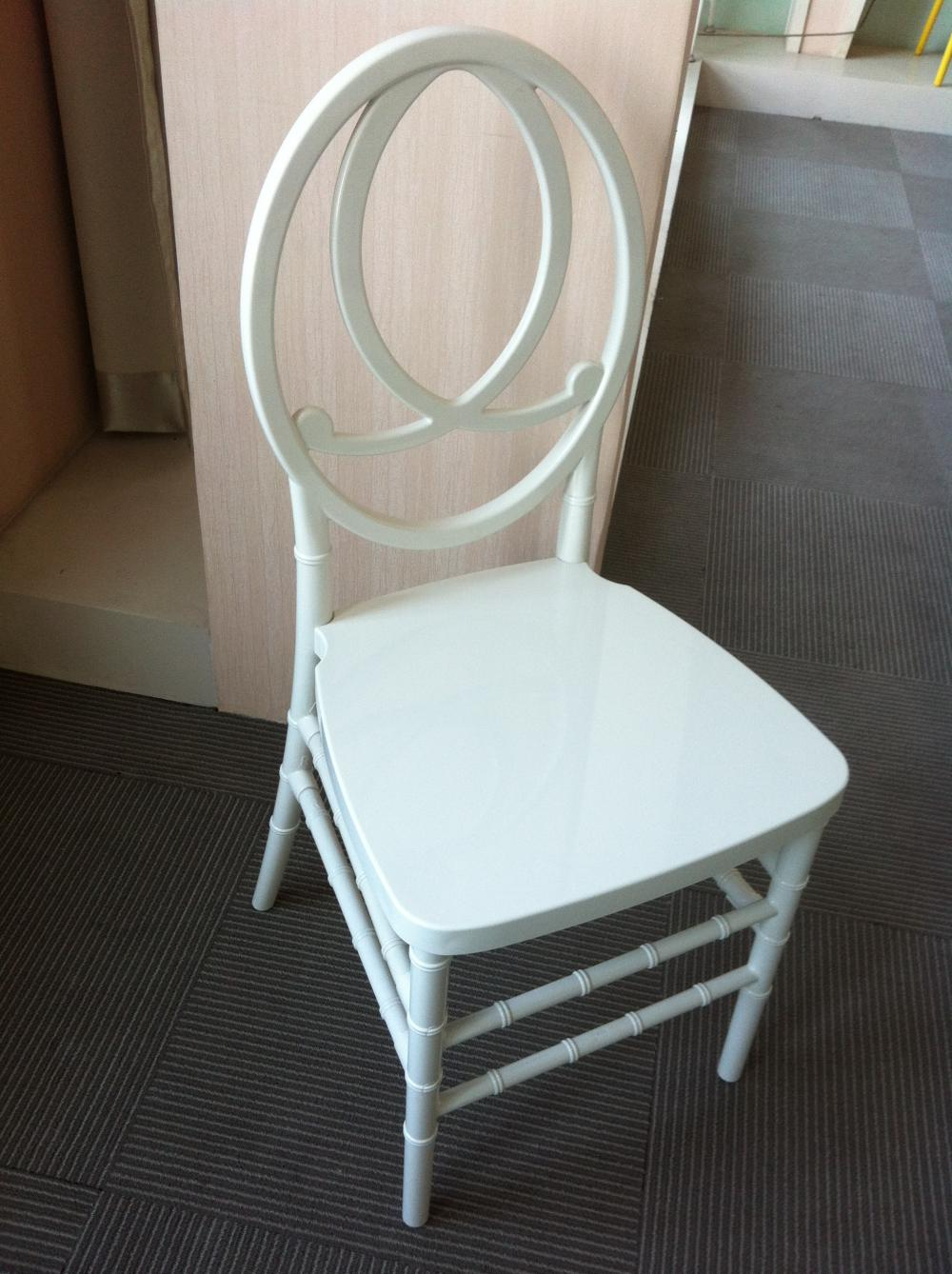 China PC Stackable Phoenix Chair Manufacturers