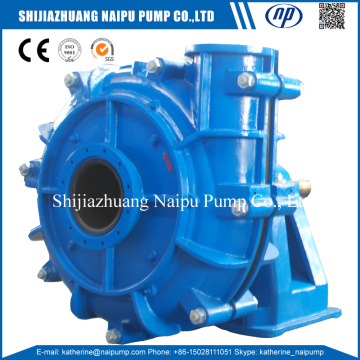 14/12 STAHR Pump Slurry Heavy Corrosion