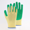 Latex Gloves Chemical Resistant