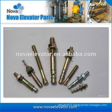 Elevator M12, M16 Anchor Bolt