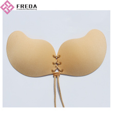 Adjustable Strapless Mango Bra