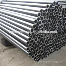 P11 Seamless Alloy Steel Pipe,Scheduel 80 Steel Pipe