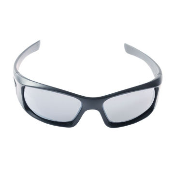 Armée Ess 5 b lunettes CS tactique pare-balles lunettes Sports de plein air des lunettes gris