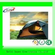 2016 tentes extérieures de haute qualité imperméables à l'eau