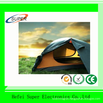 2016 High Quality Waterproof Cheap Outdoor Tents