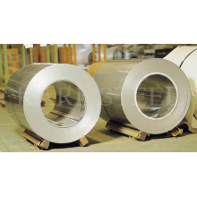 Gt Material Induction 0.8%Cu & 0.8%Ni Stainless Steel Coil