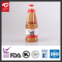 China brand vinegar best quality