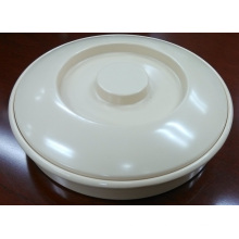 100% Melamine Dinnerware -Buffet Service Series/Melamine Tableware (NS608W)