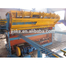 Automatic Weldmesh Fencing Mesh Panel Machine Alibaba China Suppliers