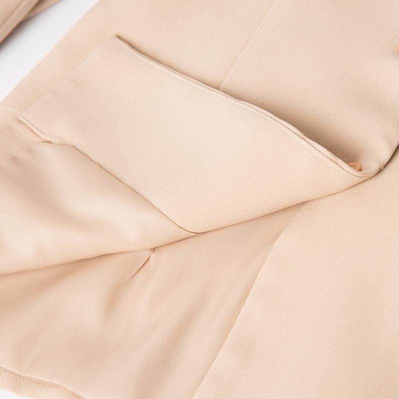 تصنيع المعدات الأصلية بالجملة عامل نظافة ملابس موحدة