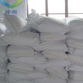 Food Grade Sodium Propionate dengan CAS No. 137-40-6