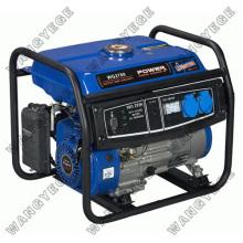 Benzin-Generator mit selbständigen Erregung und konstante Spannung-Modus