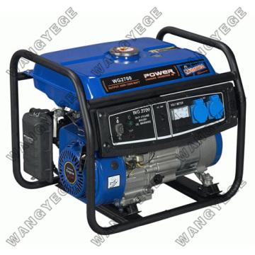 Générateur d'essence avec l'individu-excitation et Mode de tension constante