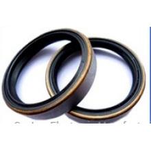 Joint d'huile en caoutchouc acrylique (ACM)
