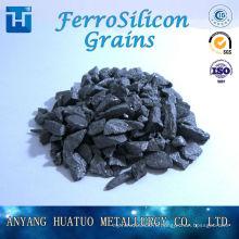 Ferro Silicon 72/Ferro Silicon 72%/ FeSi 72 Powder/Granular/Grain/Briquette/Ball/Slag