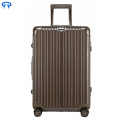 /company-info/540721/abs-luggage-set/fashionable-cheap-hard-shell-luggage-53852161.html