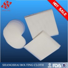 High quality hot-sale perforated sheets filter mesh