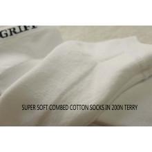 Calcetines de tobillo para hombres -11