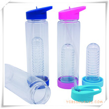 BPA Free Water Bottle for Promotional Gifts (HA09052)
