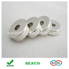 guangdong best sellers for ring magnet