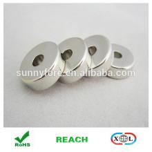 Гуандун Бестселлеры для магнит-кольцо