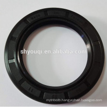High quality standard or non standard custom corteco oil seal