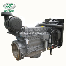 Deutz bf6m1013 engine dijual