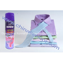 Manufacturer Safe Household Chemicals Speed Starch Spray