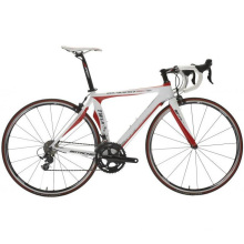 Road /Race Bicycle R1050 /Carbon Fiber Road Bike
