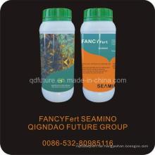Organischer Dünger Flüssiger Aminosäure-Dünger Fancyfert Aminoroot