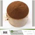 Lignosulfonato de Cálcio Cls Cloreto de Adição para Concreto