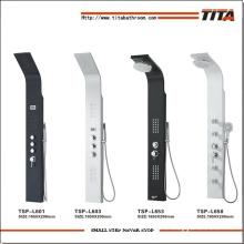 2014 Aluminum Shower Column Tsp-L601