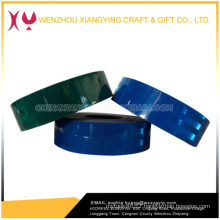 High Quality Wholesale New Style Prismatic Conspicuity Reflective Marking Tapes