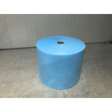 Produtos domésticos não tecidos para uso doméstico