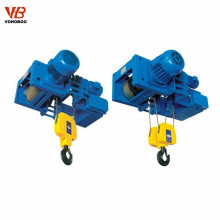 30T gantry crane construction lifting equipment hoisting with european standard quality