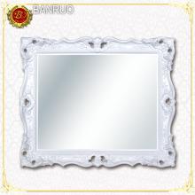 PU-Spiegelrahmen (PUJK10-Q) zum Verkauf